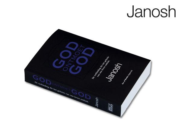 Janosh, God ontmoet God
