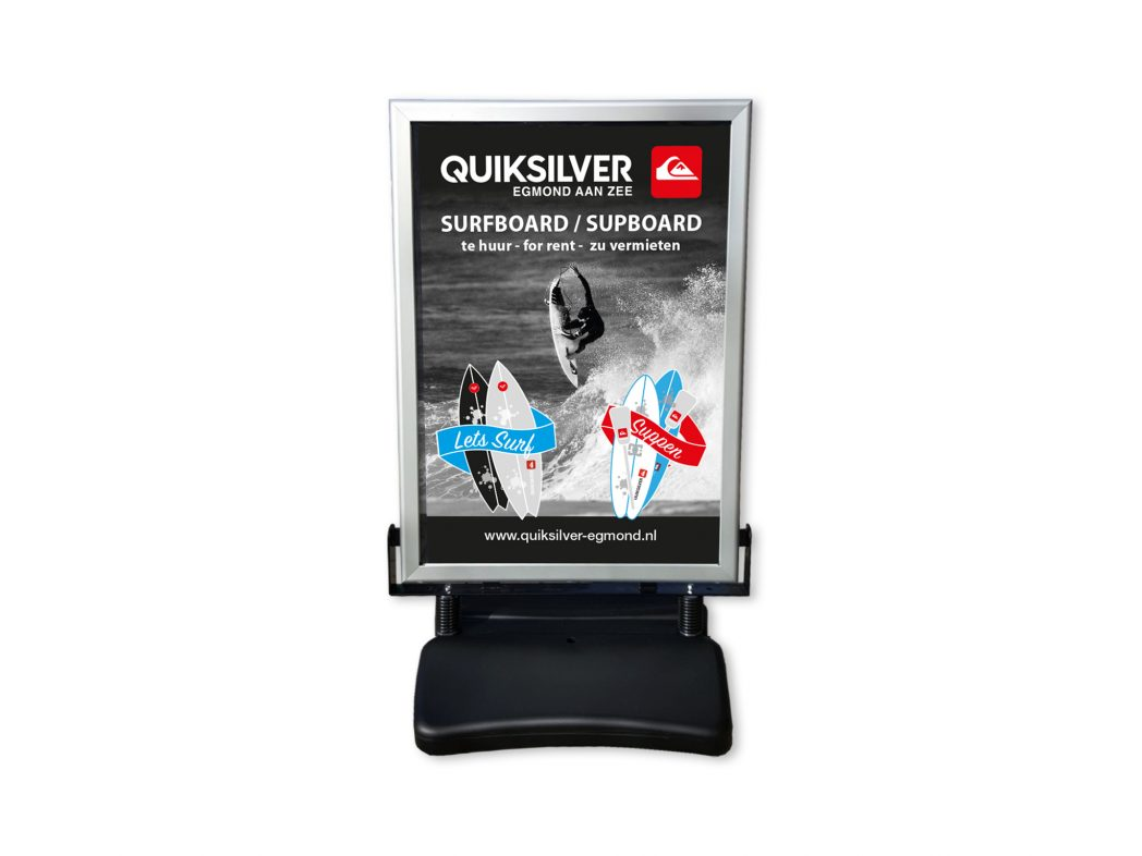 Quicksilver_Stoepbord_1