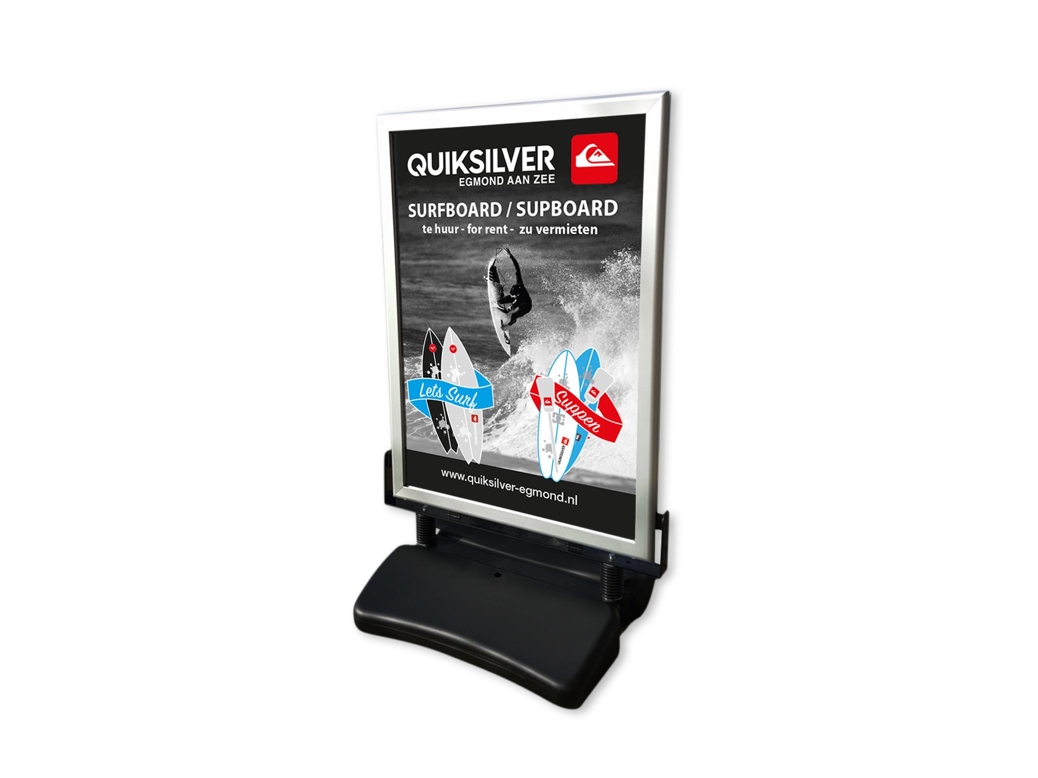 Quicksilver_Stoepbord_2