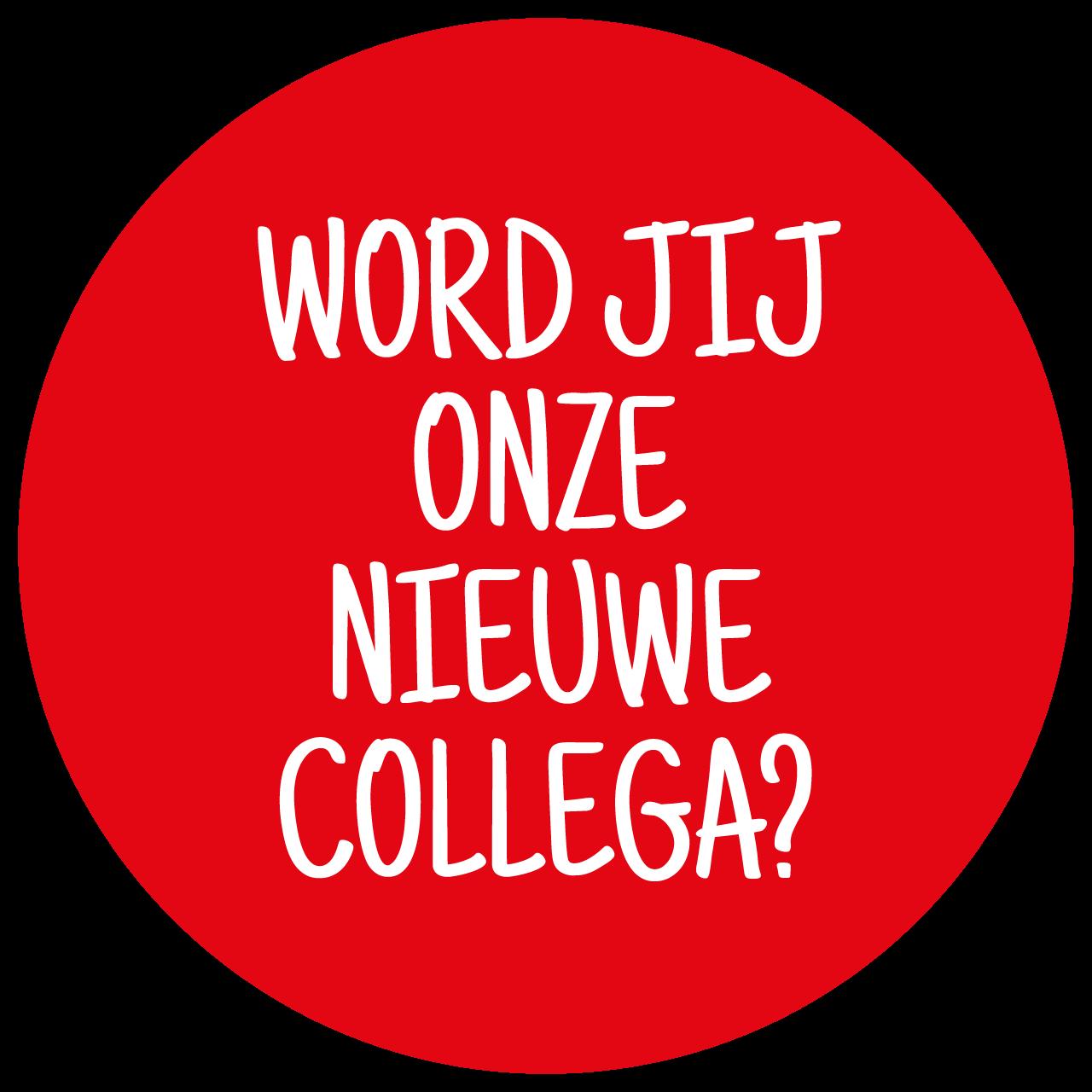 WORD-JIJ