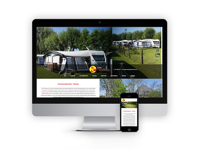 deskstop-website-camping zonehoeve_iphone