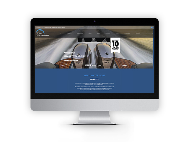 deskstop-website-vitali watersport