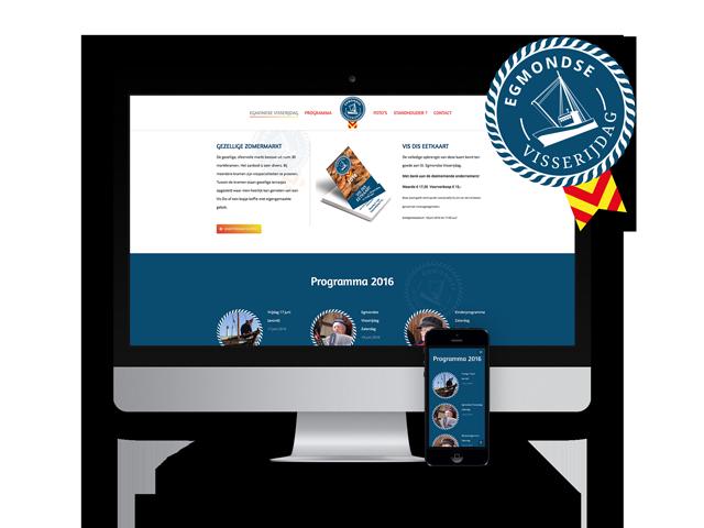 desktop-website-egmondse-visserijdag
