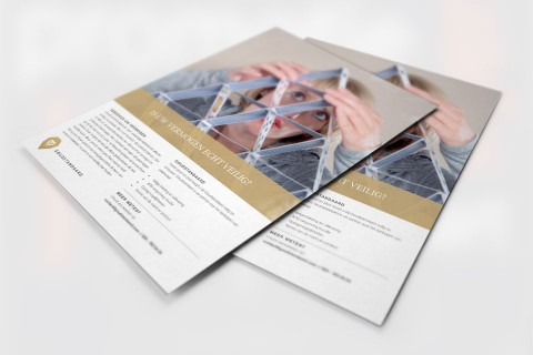 Aunexum, brochure