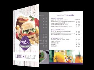 lunchkaart-A5-3-luik