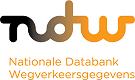 ndw_logo_nl