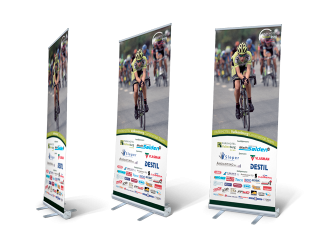 roll-up_banner-park hotel valkenburg
